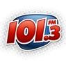 Rádio 101.3 FM