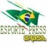 Esporte Press Brasil