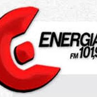 22c655dc9 Energia FM Jaú ao vivo   Ache Rádios