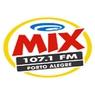 Rádio Mix Porto Alegre