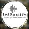 Jaci Paraná FM