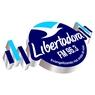 Rádio Libertadora FM