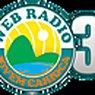 rádio jovem carioca 3