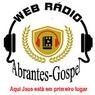 Rádio Abrante Gospel