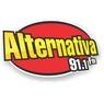 Rádio Alternativa 1 FM