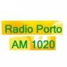 Rádio Porto AM 1020