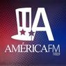 Rádio América FM