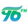 Rádio Antares FM