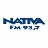 Rádio Nativa Irecê