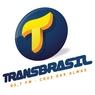 Rádio TransBrasil Cruz das Almas