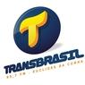 Rádio TransBrasil Euclides da Cunha