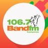 Rádio Band FM Campinas