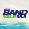 Band Vale FM Litoral