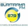 Rádio Buritirama FM