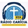 Rádio Carícia FM