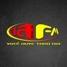rádio cia fm