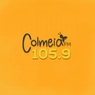 rádio colméia