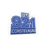 Rádio Constelação