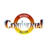 Rádio Continental FM