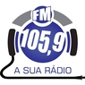 Rádio Educativa FM