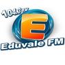 Rádio Eduvale FM