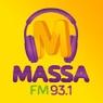 Rádio Massa FM Guarapari