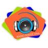 Fonte Viva Rádio FM