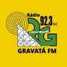 Rádio Gravatá FM