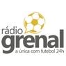 Rádio Grenal