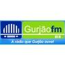 Rádio Gurjão FM