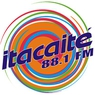 Rádio Itacaité FM