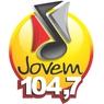Rádio Jovem Palmas FM