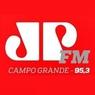 Jovem Pan FM Campo Grande