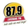 Rádio Luiziana FM