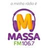 Rádio Massa FM Colatina
