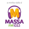 Rádio Massa FM Linhares