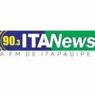 Rádio Itanews
