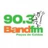 Rádio Band Poços de Caldas