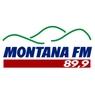 Rádio Montana FM