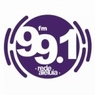 Rádio Rede Aleluia Campo Grande
