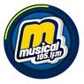 Rádio Musical São Mateus