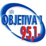 Rádio Objetiva 1 FM