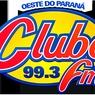 Rádio Clube Oeste do Paraná