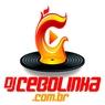 web rádio dj cebolinha