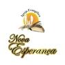 Igreja Nova Esperança - Cascavel