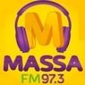 Rádio Massa FM Londrina