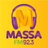 rádio massa fm maringá