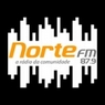Rádio Norte FM