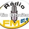 Rádio Rio Bonito FM
