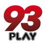 Rádio 93 Play